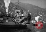 Image of Lake Como Festival Italy, 1958, second 7 stock footage video 65675056522