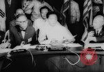 Image of 7 nations summit Manila Philippines, 1967, second 4 stock footage video 65675056525