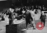 Image of U-Thant elected New York United States USA, 1967, second 7 stock footage video 65675056527