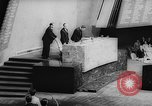 Image of U-Thant elected New York United States USA, 1967, second 8 stock footage video 65675056527