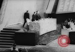 Image of U-Thant elected New York United States USA, 1967, second 11 stock footage video 65675056527
