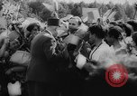 Image of French President Charles de Gaulle France, 1967, second 5 stock footage video 65675056528