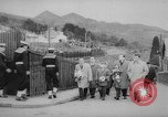 Image of Tragedy strikes village in Wales Aberfan Wales United Kingdom, 1966, second 1 stock footage video 65675056531