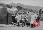 Image of Tragedy strikes village in Wales Aberfan Wales United Kingdom, 1966, second 3 stock footage video 65675056531