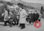 Image of Tragedy strikes village in Wales Aberfan Wales United Kingdom, 1966, second 5 stock footage video 65675056531