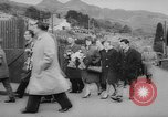 Image of Tragedy strikes village in Wales Aberfan Wales United Kingdom, 1966, second 6 stock footage video 65675056531