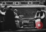 Image of Pope Paul VI Rome Italy, 1967, second 11 stock footage video 65675056532