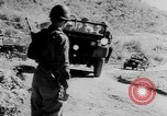 Image of South Korean Army training Seoul Korea, 1951, second 7 stock footage video 65675056536