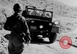 Image of South Korean Army training Seoul Korea, 1951, second 8 stock footage video 65675056536