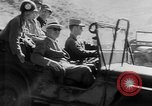 Image of South Korean Army training Seoul Korea, 1951, second 11 stock footage video 65675056536