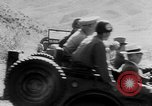 Image of South Korean Army training Seoul Korea, 1951, second 12 stock footage video 65675056536