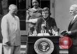 Image of 6th anniversary of United Nations Washington DC USA, 1951, second 7 stock footage video 65675056538