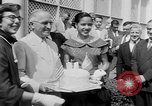 Image of 6th anniversary of United Nations Washington DC USA, 1951, second 11 stock footage video 65675056538