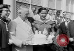 Image of 6th anniversary of United Nations Washington DC USA, 1951, second 12 stock footage video 65675056538