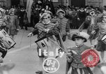 Image of festival Quintana Foligno Italy, 1951, second 2 stock footage video 65675056539