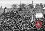 Image of Hungarian revolt Budapest Hungary, 1956, second 5 stock footage video 65675056555