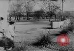 Image of Hungarian revolt Budapest Hungary, 1956, second 2 stock footage video 65675056557