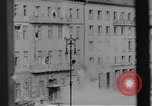 Image of Hungarian revolt Budapest Hungary, 1956, second 6 stock footage video 65675056557