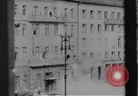 Image of Hungarian revolt Budapest Hungary, 1956, second 7 stock footage video 65675056557