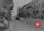 Image of Hungarian revolt Budapest Hungary, 1956, second 11 stock footage video 65675056557