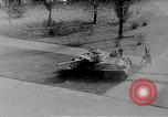 Image of Hungarian revolt Budapest Hungary, 1956, second 1 stock footage video 65675056558