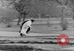 Image of Hungarian revolt Budapest Hungary, 1956, second 9 stock footage video 65675056558