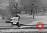 Image of Hungarian revolt Budapest Hungary, 1956, second 10 stock footage video 65675056558
