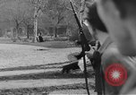 Image of Hungarian revolt Budapest Hungary, 1956, second 11 stock footage video 65675056558