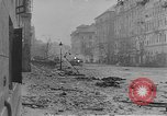 Image of Hungarian revolt Budapest Hungary, 1956, second 1 stock footage video 65675056559