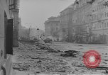 Image of Hungarian revolt Budapest Hungary, 1956, second 2 stock footage video 65675056559