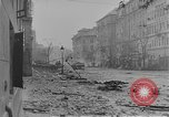 Image of Hungarian revolt Budapest Hungary, 1956, second 4 stock footage video 65675056559