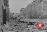 Image of Hungarian revolt Budapest Hungary, 1956, second 5 stock footage video 65675056559