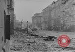 Image of Hungarian revolt Budapest Hungary, 1956, second 6 stock footage video 65675056559