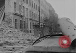 Image of Hungarian revolt Budapest Hungary, 1956, second 7 stock footage video 65675056559