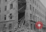 Image of Hungarian revolt Budapest Hungary, 1956, second 10 stock footage video 65675056559