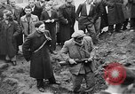 Image of Hungarian revolt Budapest Hungary, 1956, second 2 stock footage video 65675056560
