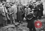 Image of Hungarian revolt Budapest Hungary, 1956, second 3 stock footage video 65675056560