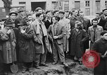 Image of Hungarian revolt Budapest Hungary, 1956, second 4 stock footage video 65675056560