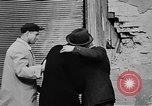 Image of Hungarian revolt Budapest Hungary, 1956, second 7 stock footage video 65675056560