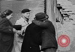 Image of Hungarian revolt Budapest Hungary, 1956, second 8 stock footage video 65675056560