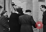 Image of Hungarian revolt Budapest Hungary, 1956, second 12 stock footage video 65675056560