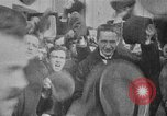 Image of Russian Provisional Government Russia, 1917, second 11 stock footage video 65675056562