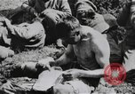 Image of Russian Provisional Government soldiers Russia, 1917, second 12 stock footage video 65675056571