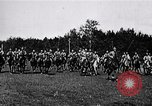 Image of Russia suffers reverses in World War 1 Russia, 1916, second 2 stock footage video 65675056573