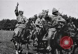Image of Russia suffers reverses in World War 1 Russia, 1916, second 5 stock footage video 65675056573