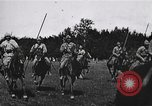 Image of Russia suffers reverses in World War 1 Russia, 1916, second 6 stock footage video 65675056573