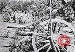 Image of Russia suffers reverses in World War 1 Russia, 1916, second 7 stock footage video 65675056573