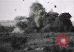 Image of Russia suffers reverses in World War 1 Russia, 1916, second 8 stock footage video 65675056573