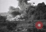 Image of Russia suffers reverses in World War 1 Russia, 1916, second 9 stock footage video 65675056573