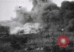 Image of Russia suffers reverses in World War 1 Russia, 1916, second 10 stock footage video 65675056573